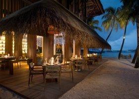 maledivy-hotel-conrad-rangali-island-042.jpg
