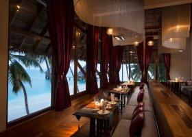 maledivy-hotel-conrad-rangali-island-045.jpg