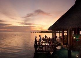maledivy-hotel-conrad-rangali-island-051.jpg
