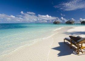 maledivy-hotel-conrad-rangali-island-066.jpg