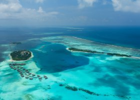 maledivy-hotel-conrad-rangali-island-070.jpg