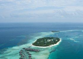 maledivy-hotel-conrad-rangali-island-071.jpg
