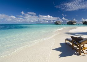 maledivy-hotel-conrad-rangali-island-073.jpg