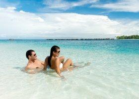 maledivy-hotel-conrad-rangali-island-074.jpg