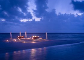 maledivy-hotel-conrad-rangali-island-079.jpg