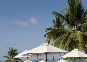 maledivy-hotel-conrad-rangali-island-080.jpg