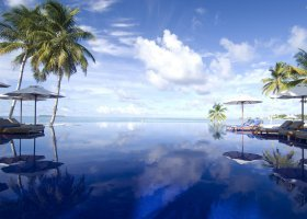 maledivy-hotel-conrad-rangali-island-081.jpg