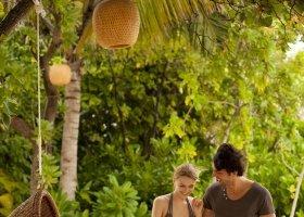 maledivy-hotel-conrad-rangali-island-084.jpg