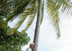maledivy-hotel-conrad-rangali-island-085.jpg