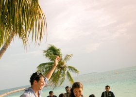 maledivy-hotel-conrad-rangali-island-086.jpg