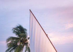 maledivy-hotel-conrad-rangali-island-087.jpg