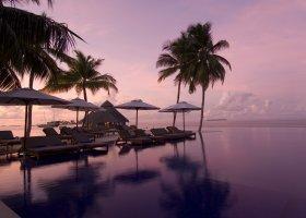 maledivy-hotel-conrad-rangali-island-090.jpg
