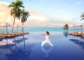 maledivy-hotel-conrad-rangali-island-092.jpg