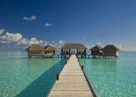 maledivy-hotel-conrad-rangali-island-093.jpg