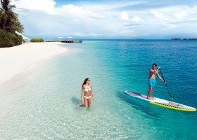 maledivy-hotel-conrad-rangali-island-094.jpg