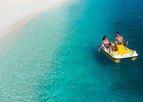 maledivy-hotel-conrad-rangali-island-104.jpg