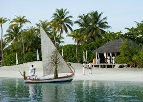 maledivy-hotel-conrad-rangali-island-107.jpg