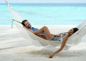 maledivy-hotel-conrad-rangali-island-109.jpg