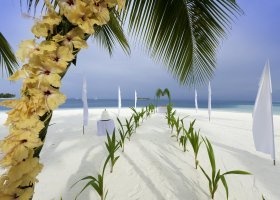 maledivy-hotel-conrad-rangali-island-110.jpg