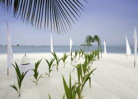 maledivy-hotel-conrad-rangali-island-111.jpg
