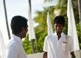 maledivy-hotel-conrad-rangali-island-113.jpg