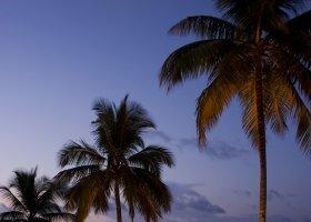 maledivy-hotel-conrad-rangali-island-125.jpg