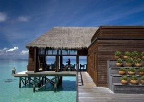 maledivy-hotel-conrad-rangali-island-126.jpg
