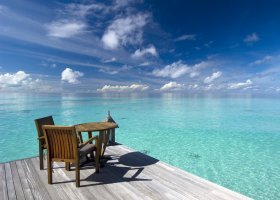 maledivy-hotel-conrad-rangali-island-127.jpg