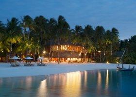 maledivy-hotel-conrad-rangali-island-134.jpg