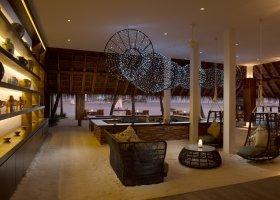 maledivy-hotel-conrad-rangali-island-137.jpg