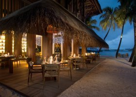 maledivy-hotel-conrad-rangali-island-138.jpg