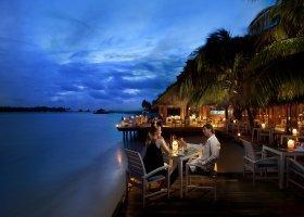 maledivy-hotel-conrad-rangali-island-140.jpg