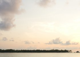 maledivy-hotel-conrad-rangali-island-141.jpg