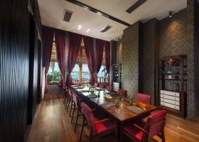 maledivy-hotel-conrad-rangali-island-147.jpg