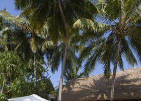 maledivy-hotel-conrad-rangali-island-151.jpg