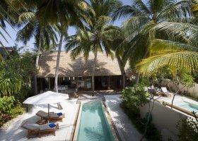 maledivy-hotel-conrad-rangali-island-152.jpg