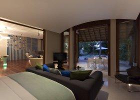 maledivy-hotel-conrad-rangali-island-153.jpg