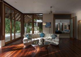 maledivy-hotel-conrad-rangali-island-154.jpg