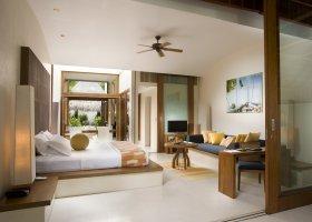 maledivy-hotel-conrad-rangali-island-155.jpg