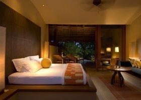 maledivy-hotel-conrad-rangali-island-156.jpg