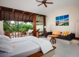 maledivy-hotel-conrad-rangali-island-157.jpg