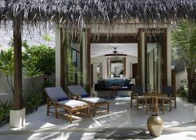 maledivy-hotel-conrad-rangali-island-158.jpg