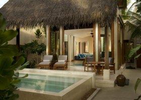 maledivy-hotel-conrad-rangali-island-159.jpg