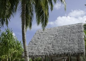 maledivy-hotel-conrad-rangali-island-160.jpg
