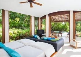 maledivy-hotel-conrad-rangali-island-161.jpg