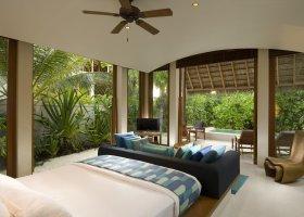 maledivy-hotel-conrad-rangali-island-162.jpg