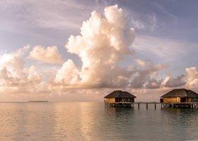 maledivy-hotel-conrad-rangali-island-163.jpg
