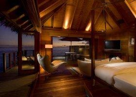 maledivy-hotel-conrad-rangali-island-164.jpg
