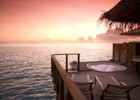 maledivy-hotel-conrad-rangali-island-165.jpg