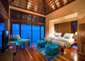 maledivy-hotel-conrad-rangali-island-166.jpg